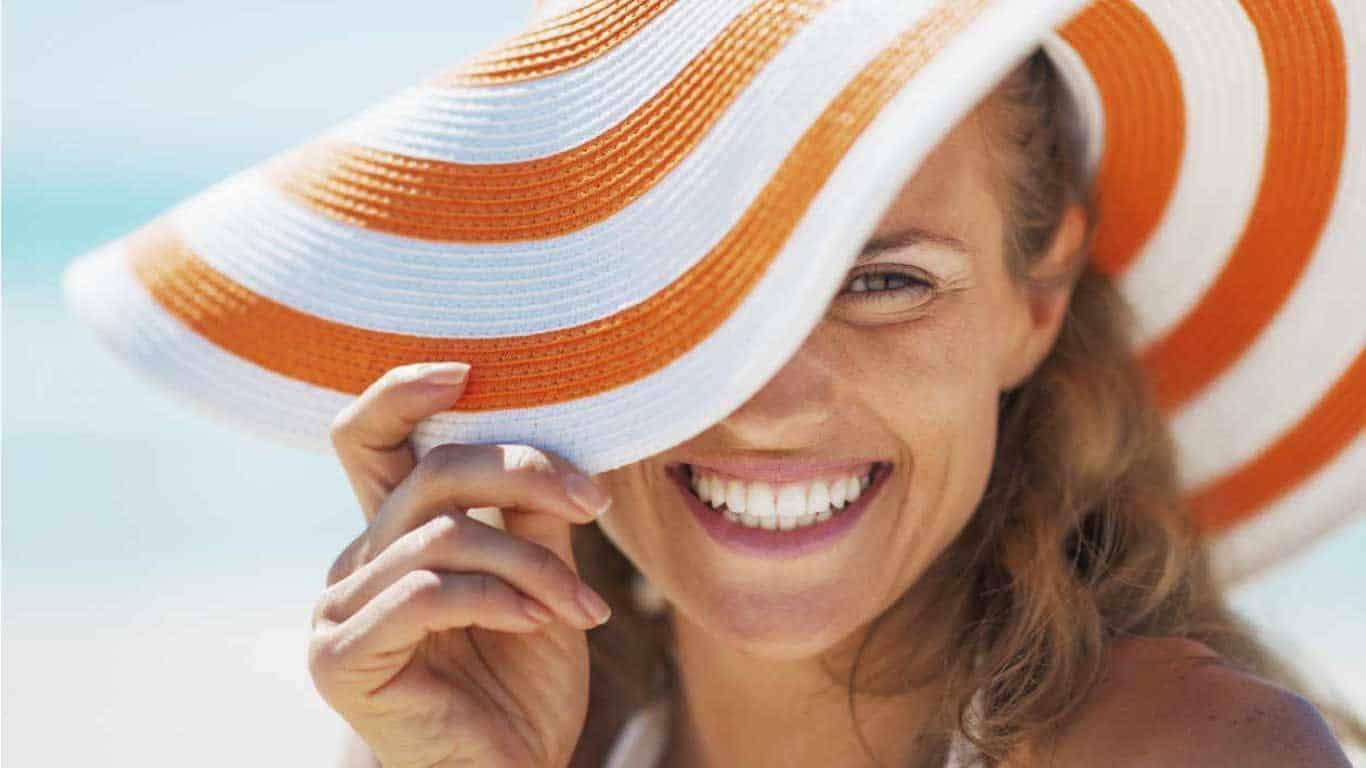 10 cosas que aún no sabías del sol