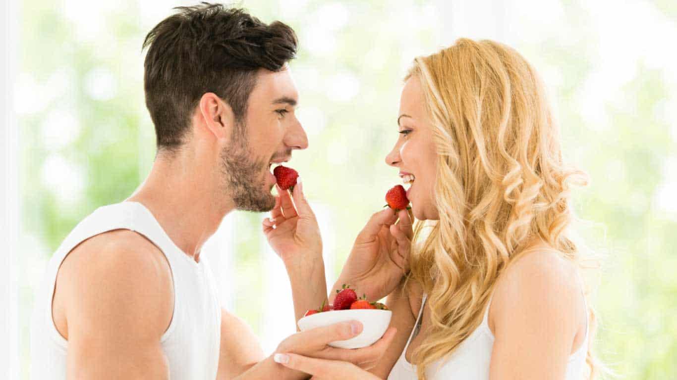 Qué debes evitar después de comer